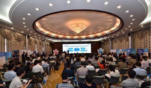 第十三届中国国际显示大会在深圳隆重举行