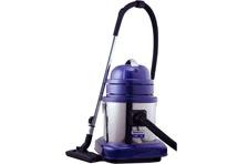 LRC-23无尘室专用吸尘器