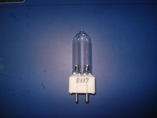 SEN SL低出力冷阴极灯(SL-5UH)
