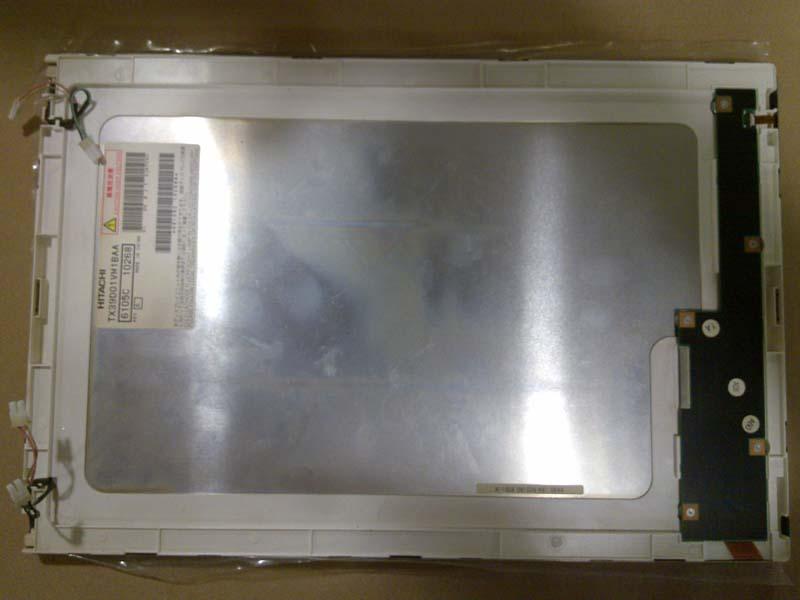 """日立15.4""""TX39D01VM1BAA液晶屏"""