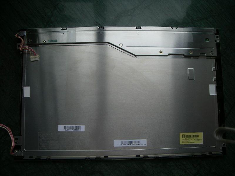 供应夏普17寸宽屏LQ170K1LW02 LCD液晶屏