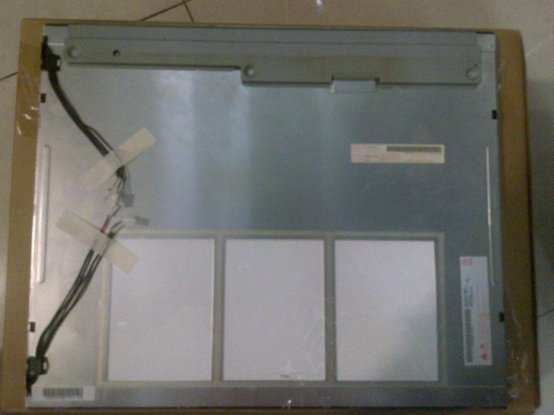 AU19寸A190EN02LCD液晶屏(4:3)
