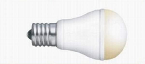 SHARP大功率LED球泡灯