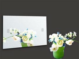 镜面电视,镜面电视专业生产商,广州市有田电子直销镜面电视