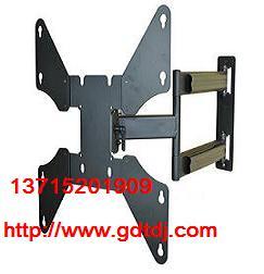 LED电视挂架/卡拉OK电视挂架/伸缩摇摆壁挂架LP601