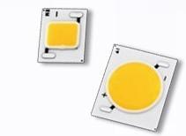SHARP LED照明配套