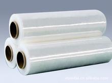 马鞭山PE缠绕膜,马鞭山PE缠绕膜价格