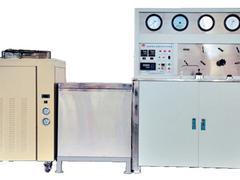 超临界CO2纳米晶体制备装置