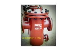 衬塑管道设备 衬塑管道设备价格 衬塑管道设备生产