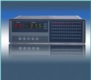 XSL系列多点温度巡检仪