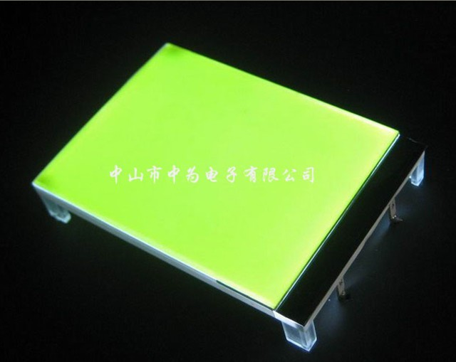 供应led背光源,导光板,lcd液晶