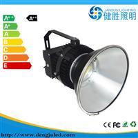 第十一代LED投射灯