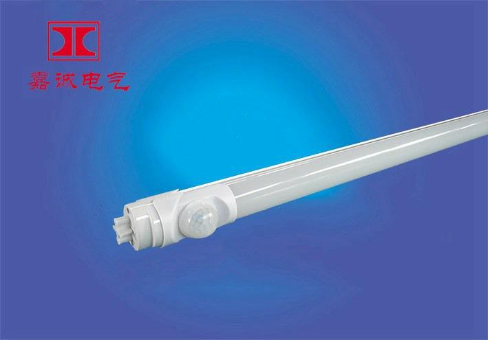 led红外灯管