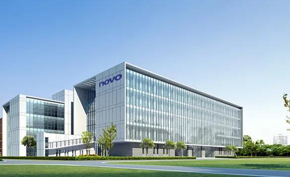 无锡沃格自动化科技股份有限公司简介 合伙人招募