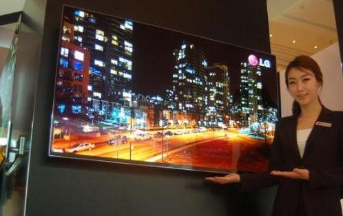 1月电视面板涨势延续 面板厂Q1淡季不淡