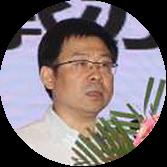 彩虹集团公司董事长朱立锋