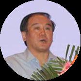 合肥市市委常委常务副市长韩冰