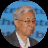 中国科学院的院士欧阳钟灿