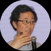 浙江大学彭笑刚教授