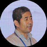 京东方科技集团股份有限公司副总裁邵喜斌
