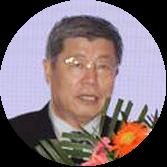中国光学光电子行业液晶分会秘书长梁新清