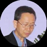 华星光电技术有限公司研发中心资深总监陈鼎国