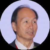 香港科技大学先进显示国家重点实验室教授郭海成