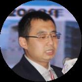 天马微电子股份有限公司副总裁马骏