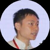 清华大学副教授段炼
