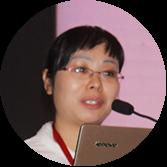 上海交通大学助理研究员李燕