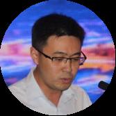 合肥新站高新技术产业开发区管委会政府代表